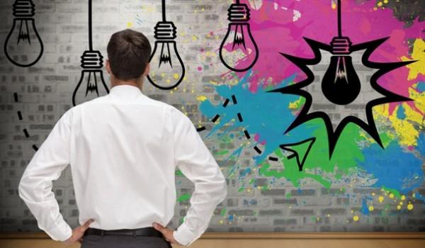 imagem_7_www.unicep.edu.br
